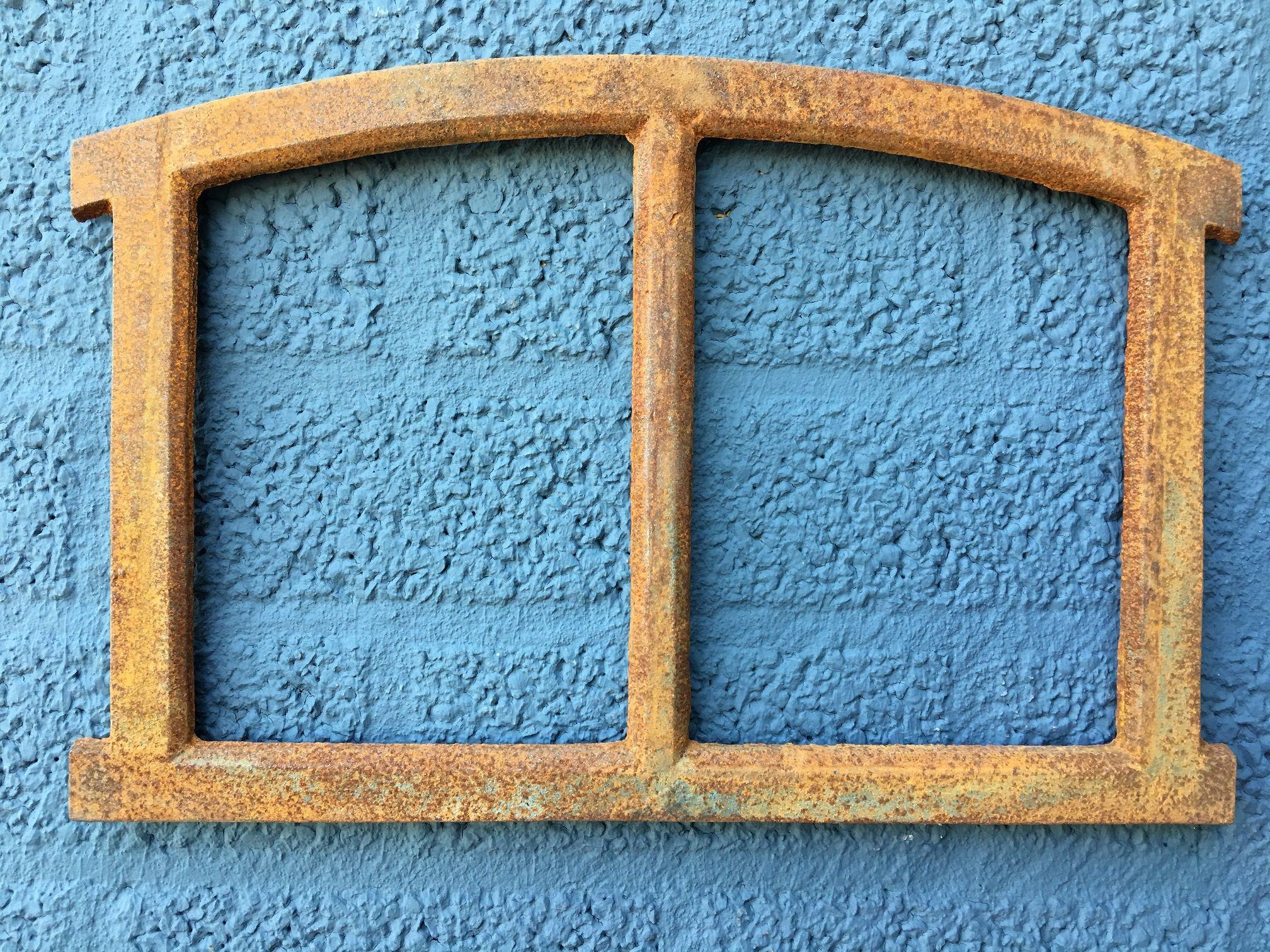 Tags Spiegelfenster Dekoration Antik Fenster Mit Spiegel Eisen